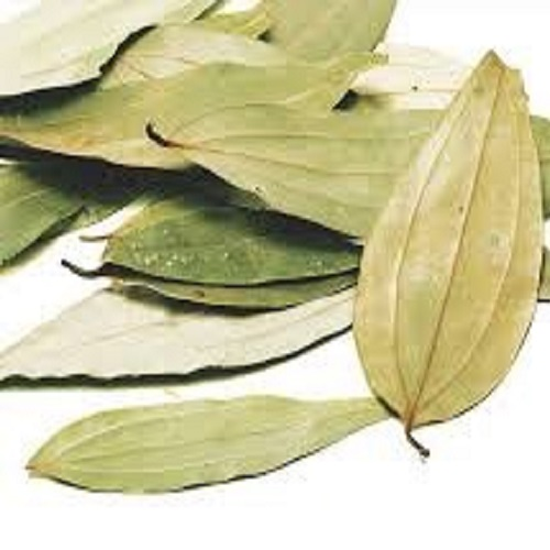 Naturally Grown Bay Leaf (Paper Cover)