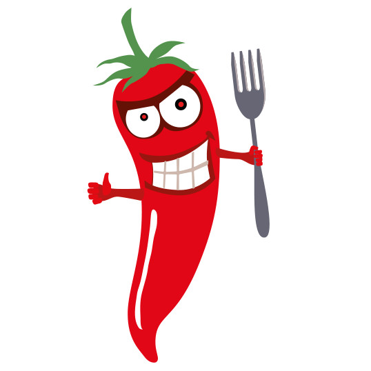 Image result for chilli
